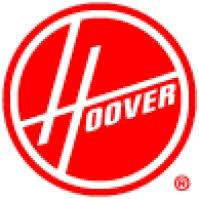 old hoover vacuums
