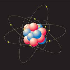 atom pics