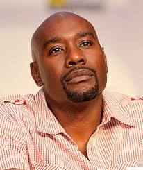 morris chestnut poker