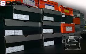 jordan boxes