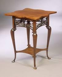 fretwork furniture