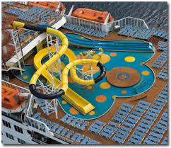 carnival cruises inspiration