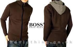 hugo boss pics