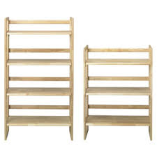 book case shelves