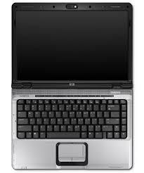 hp laptop dv 2000