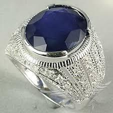 mens diamond jewelry