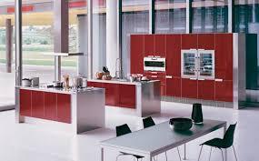 best kitchen in the world