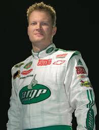 pictures of dale earnhardt jr