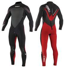 clothing surf
