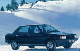 1982 car