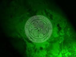 celtic football club wallpaper