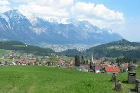 mutters austria