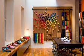 boutiques design