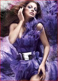 mac cosmetics poster