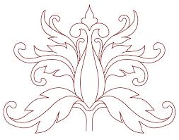 free pattern designs
