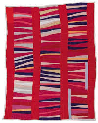 gee bend quilts