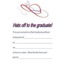 printable hat