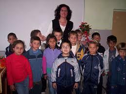 bulgarian kids