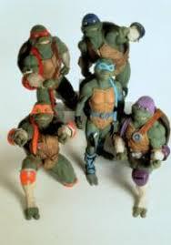 ninja turtles next mutation
