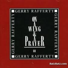 Gerry Rafferty - Love And Affection