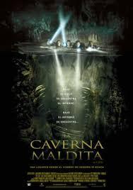 A Caverna (Dublado) – RECUPERADO