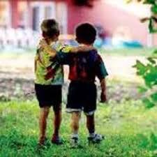 منتدى الصداقة و التعارف