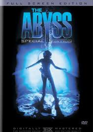 abyss movie