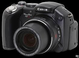 canon 3s