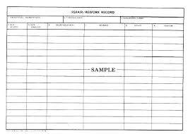 aircraft logbook
