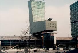 best architect