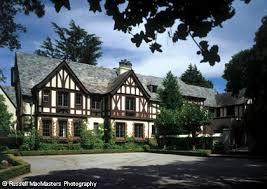 hillsborough house