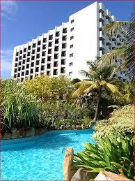 hotel in venezuela