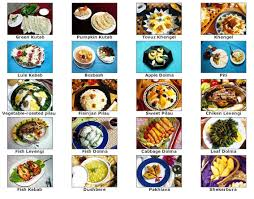 azerbaijan cuisine