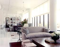 interior decorating style