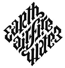 illuminati diamond tattoo