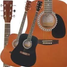 esteban acoustic guitars