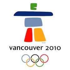 2010 olympic symbol