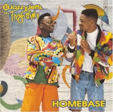 dj jazzy jeff and the fresh prince summertime