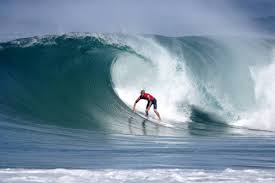 france surfing
