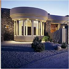 home building designs