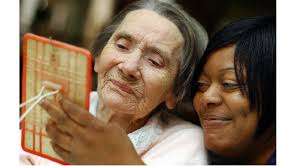 older people pictures