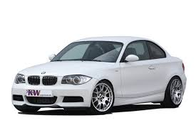 bmw 1 series coupe pictures