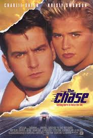 chase the movie