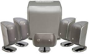 mt speakers