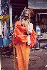 india brahmin
