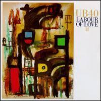 labour of love 2