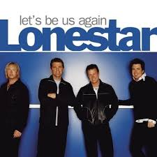 Lonestar - From There To Here