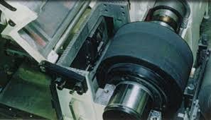 grind machines