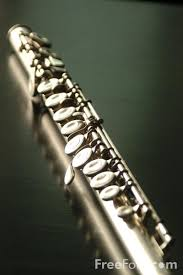 picture of flute