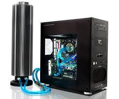 reserator v2
